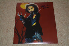 MELINDA CLARKE signed Autogramm In Person 20x25 cm RETURN OF THE LIVING DEAD 3