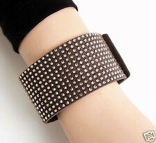 Joyería para mujer Michael Kors Jewellery Push Button Bangle Mkj5037710