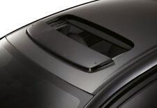 Genuine OEM 2012-2015 Honda Civic 4 Door Moonroof Visor