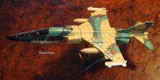 Furuta Micro Fighter Planes Series 5 #083 F-1 (Japan)