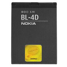 Handy-Akkus mit 1000-2999mAh Kapazität für Nokia 500