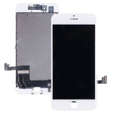 iPhone 7 Complete Touch Screen Replacement LCD Digitizer