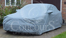 AUDI A3 Cabrio & Sedan Funda Interior Indoor Cover