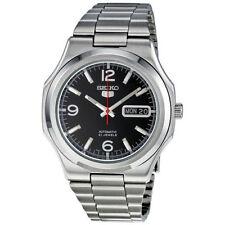 Montres Seiko 5 Automatic Men Watch SNKK59