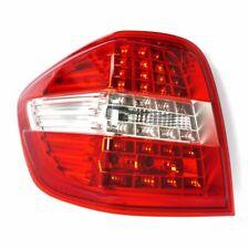 Set Rear Left Tail Light Faulty Mercedes-Benz A1649064200 M-Class 164 ML 500 4M