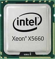 Intel Xeon X5660 2.80GHz Six-Core Processor