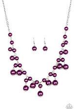 necklace set Paparazzi jewelry