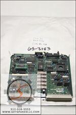 BG4-2420 / COM RL PCB / CANON USA INC