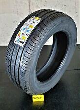 Sommerreifen Reifen Bridgestone Turanza T001 205/55 R16 91H