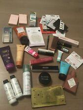 Beauty Box gemischt 27 Teile Kosmetik Luxusartikel Glossybox Lookfantastic