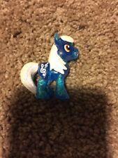 My Little Pony MLP Mini Glitter Pony Royal Riff