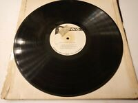 Dub Specialist – Dub Store Special Vinyl LP