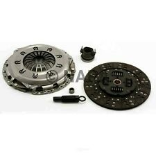 Clutch Kit fits Dodge Ram 1500 2500 3500 See details NAPA 1105074