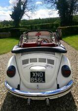 Beetle Classic Cars