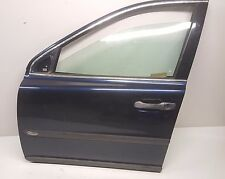 OEM 03-09 Volvo XC90 front  LH left driver side door shell