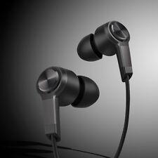 Stereo Headphone Headset With Remote Mic Piston 3 III In-ear Earphone For Xiaomi