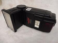 Centon pivotant F.H.8.5 et Bounce chef Flash pour Canon AF fh85 FH85