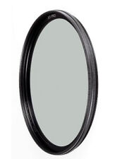 Genuine B W 82mm Xs-pro Digital MRC Nano KSM Circular Polarizer Filter 1081479