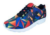 adidas Men's Zx Flux S81651 Trainers