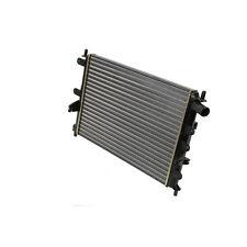 Kühler, Motorkühlung THERMOTEC D7G028TT