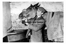 pt8262 - Beverley , Kings Arms Stables , Yorkshire 1965 - photograph 6x4