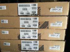 NEW DELL PR02X E PORT PLUS REPLICATOR DOCKING STATION LATITUDE E4200 E4500 M6500