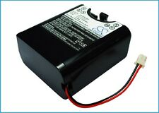 High Quality Battery for Sony XDR-DS12iP NH-2000RDP Premium Cell UK