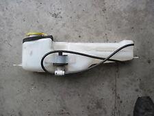 Wischwasserbehälter mit Pumpe Chrysler PT Cruiser