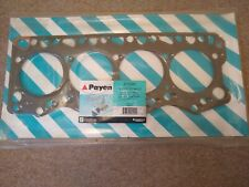 RENAULT MASTER 2.5 TD HEAD GASKET 1989> PAYEN AY590 Fiat Ducato IVECO Daily 8140
