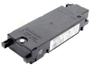 Bluetooth GSM Module de Contrôle Citroen C5 Peugeot 407 S180073002 9666827980