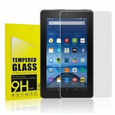 """Protectores de pantalla para tablets e eBooks 5"""""""