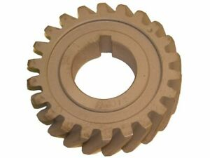 For 1951-1953 Ford Victoria Crankshaft Gear Outer Cloyes 93353TN 1952