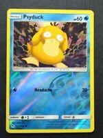 Psyduck 11/68 Reverse Holo - Pokemon Cards #2A6