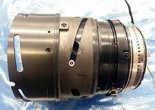new BARREL ASS'Y SET, MAIN CAM - Canon EF 70-200mm 2.8 L IS USM II lens