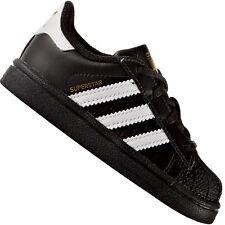 Adidas Superstar I negro 171102 Bb9078 27