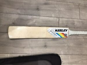 keeley cricket bat 2.8 Made For Pro
