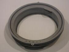 MANICOTTO GOMMA GUARNIZIONE OBLO lavatrice Windstopper AEG Electrolux 1108590900