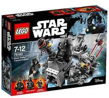 LEGO STAR WARS 75183 Darth Vader Transformation (New Sealed)