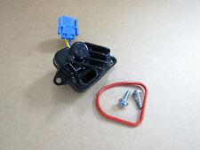BMW OEM fuel pump controller 16148523262  (009776)