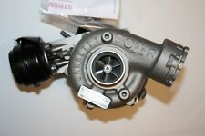 Turbocompresor AUDI A4/A6, VW PASSAT 2 , 0tdi, 103kw/140ps, 758219 , 03g145702f