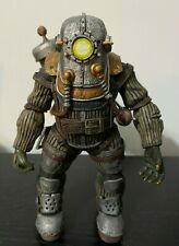 Neca Bioshock 2 Big Daddy Rosie Loose