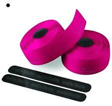 Selle Italia Smootape Granfondo Handlebar Tape, Hard Pink - One Size