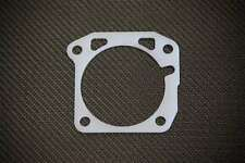 Thermal Throttle Body Gasket Honda / Acura B Series OBD2 74mm Free Shipping