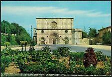 AA1156 L'Aquila - Città - Basilica Santa Maria di Collemaggio