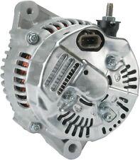 Alternator FOR Toyota vehicles 100211-6240 100211-6260 27060-58150