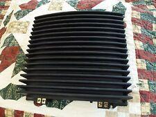 Rockford Fosgate Punch 200ix Amp IX DSM Old School Amplifier!