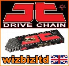 Brake Discs Motorcycle Chains, Sprockets and Parts