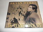 CD As Time Goes By [DIGIPACK] von Bryan Ferry