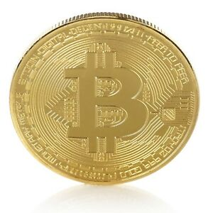 minado bitcoins for sale