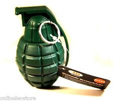 Grenade Screwdriver 6 in 1 Green GREAT for Gift !! *HOT ITEM*